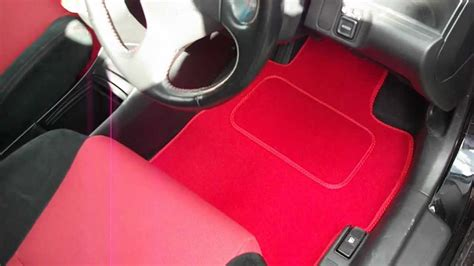 Search For Jdm Floor Mats