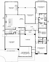 High quality images for cantamia floor plans 83dpattern7.cf