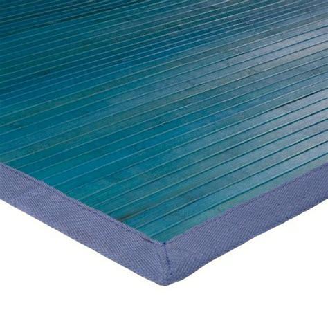 tapis design en fibres naturelles chez vous