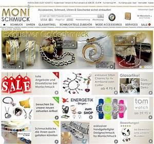 Shopping Auf Rechnung : modeschmuck online shop auf rechnung modischer schmuck 2018 ~ Themetempest.com Abrechnung