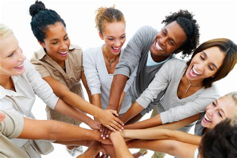 survivorship programs cancer services winston salem nc