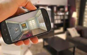 4 ios interior design apps for your new home for Interior design app ios