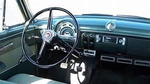 Quote Jobs Online 1953 Ford Customline 4 Door Sedan U4 Kissimmee 2011