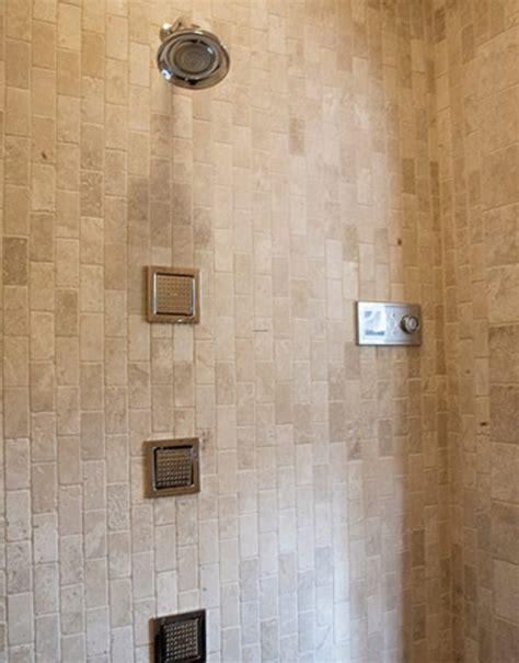 bathroom tile ideas 2011 tile showers ideas 2017 grasscloth wallpaper