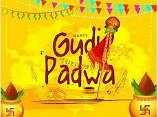 gudi padwa recipes collection of 21 recipes for gudi
