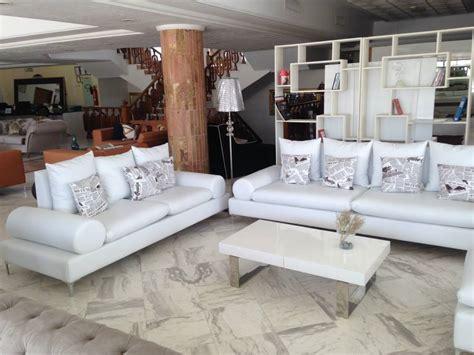 canapé convertible coffre salon lille meubles et décoration tunisie