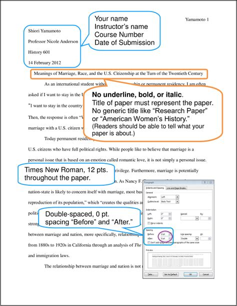 buy essay cheap sle papers turnerthesis web