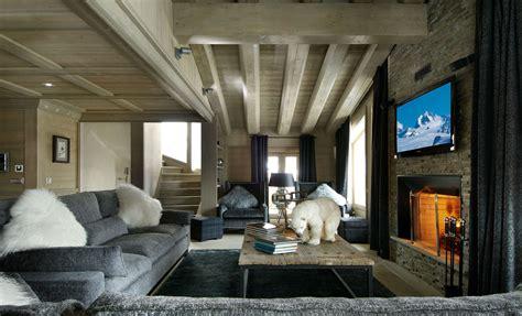 designer wohnzimmer 70 moderne innovative luxus interieur ideen fürs wohnzimmer