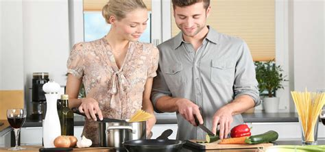 ansia e alimentazione alimenti contro ansia attacchi di panico e depressione