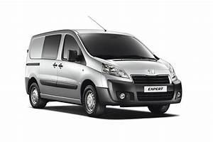 Van Peugeot : peugeot expert van video review vansdirect ~ Melissatoandfro.com Idées de Décoration