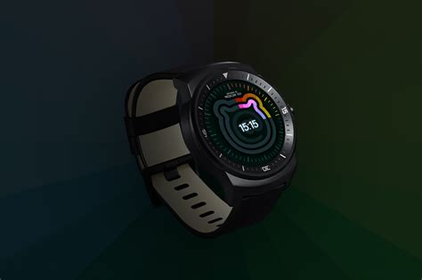 android wear watches android wear quot be rbrick quot app hypebeast