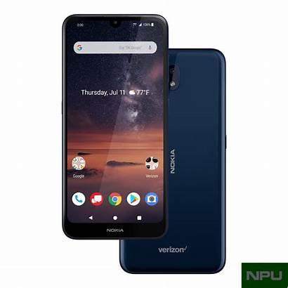 Nokia Verizon Specs Phones Smartphone Inside Link