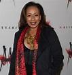 Tamara Tunie Bio Talks; Husband Rift Caused By Three ...