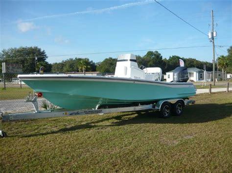 Blackjack Boats For Sale In Louisiana by Blackjack 256 Boats For Sale