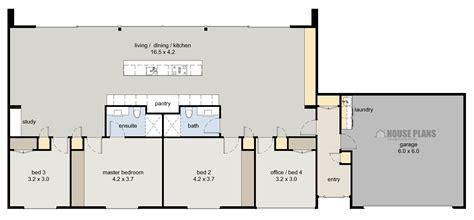 floor plans new zealand symmetry house plans new zealand ltd