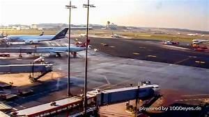 Webcam Airport Hamburg : lufthansa new livery boeing 747 8i at hamburg airport web cam youtube ~ Orissabook.com Haus und Dekorationen