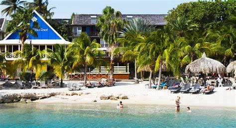 lions dive curacao sun sand scuba six best caribbean dive resorts