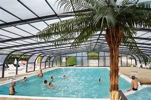 voyage guerande sejour guerande vacances guerande avec With camping guerande avec piscine couverte 5 camping leveno 4 guerande mobil home 7 personnes