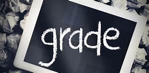 Top 6th Grade Flashcards