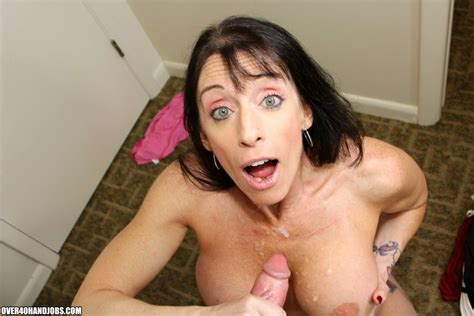 Babe Today Over 40 Handjobs Bibette Blanche All Handjob Sex Camgirl Porn Pics