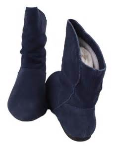 womens boots navy blue nine mojito womens navy blue suede fashion ankle boots ebay