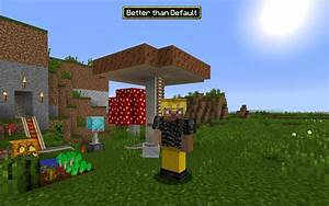 Pack City 2 : better than default texture pack minecraft 1 8 1 ~ Gottalentnigeria.com Avis de Voitures