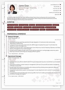 2018 cv templates download create yours in 5 minutes With format cv