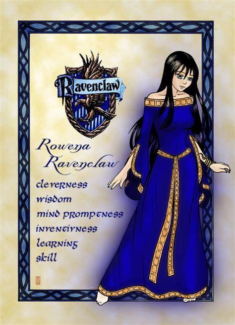 ravenclaw colors color ravenclaw by ravenclaw house on deviantart