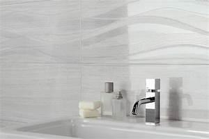 carrelage gris avec joint noir maison design bahbecom With carrelage adhesif salle de bain avec lit design pas cher led