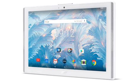 acer iconia one 10 b3 a40 acer iconia one 10 b3 a40 prijzen specificaties