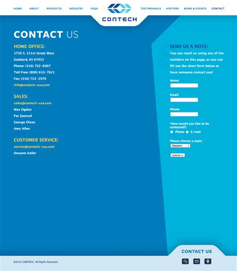 commerce websites archives siteforbizsiteforbiz