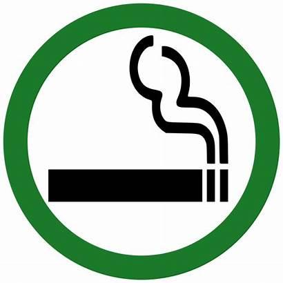 Smoking Symbol Svg Commons Pixels Wikimedia Nominally