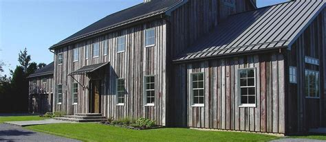 Barn Beams Price by Reclaimed Wood Prices Reclaimed Wood Flooring For Sale