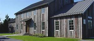 Reclaimed antique barn wood siding by price elmwood for Barnwood siding prices
