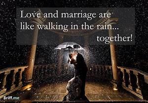 Best Wedding Qu... Wedding Umbrella Quotes
