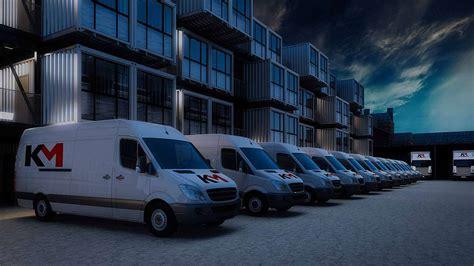 verhuislift huren leuven verhuisbedrijf antwerpen verhuizen particulieren en