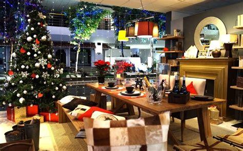 muebles bautista stand navidad bautista muebles y decoración