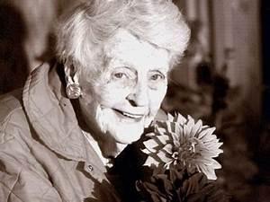 Obituary: Marga... Kester 715