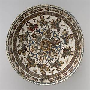 Ancient Islamic Astronomy - Pics about space