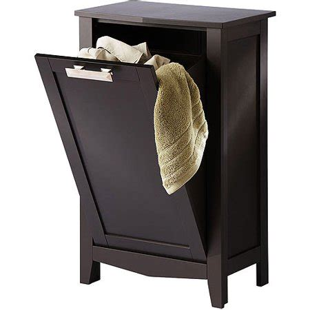 pull out walmart homz contemporary pull out her espre walmart