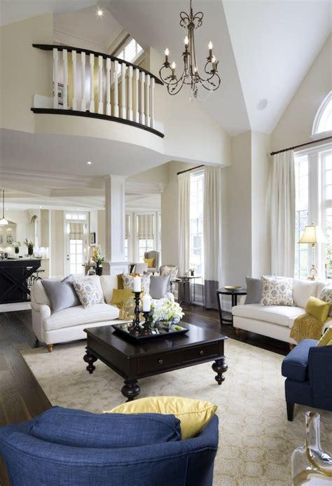 chambre couleur taupe et chambre taupe et solutions pour la décoration