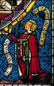 Leopold I, Duke of Austria - Wikipedia