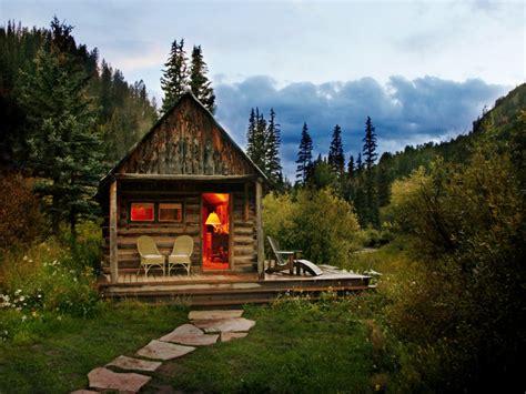 colorado hot springs cabins hidden hot springs colorado small house cabin treesranchcom