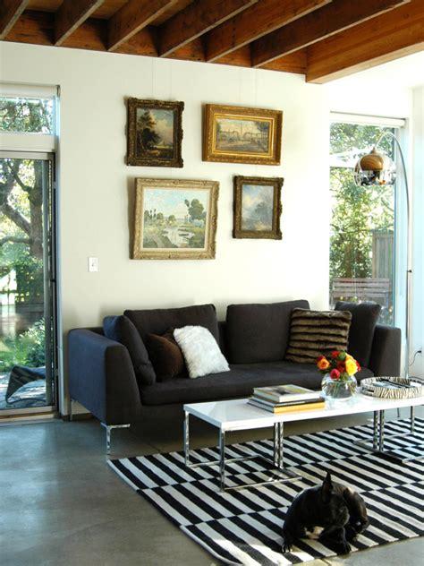 Ecelctic Home Decor And Decorating Ideas Interior Design