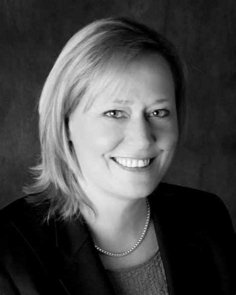 Industry:membership organization, insurance agent/broker automotive services. Kirsten Koza - Agent - Yelp