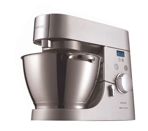 kenwood cuisine kenwood chef food mixer shop for cheap food processors