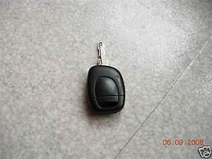 Clé Clio 2 : forum renault laguna centralisation clio ii de 1998 ~ Dode.kayakingforconservation.com Idées de Décoration