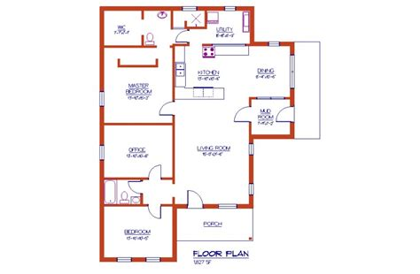 Most Efficient Floor Plans by Awesome Most Efficient Floor Plans 17 Pictures Home