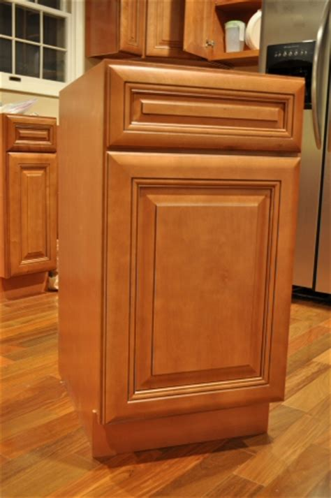 all wood kitchen cabinets ready to assemble build diy solid wood kitchen cabinets from ipc society