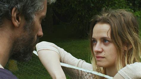 jacques doillon s love battles love battles film society of lincoln center